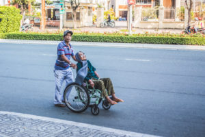 woman-in-wheelchair